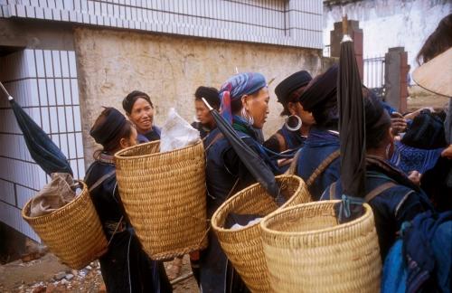 Hmong (Vietnam)