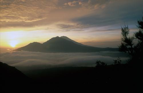 Batur (Bali)