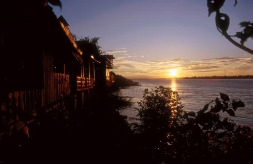 Mekong (Thailand)