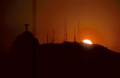 Rio Janeiro (Brasil)