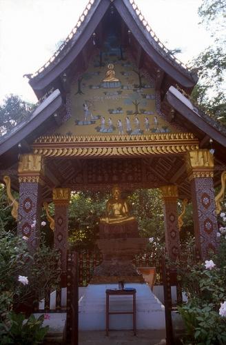 Xieng Thong (Laos)