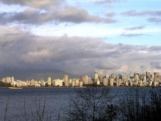 Vancouver 2002