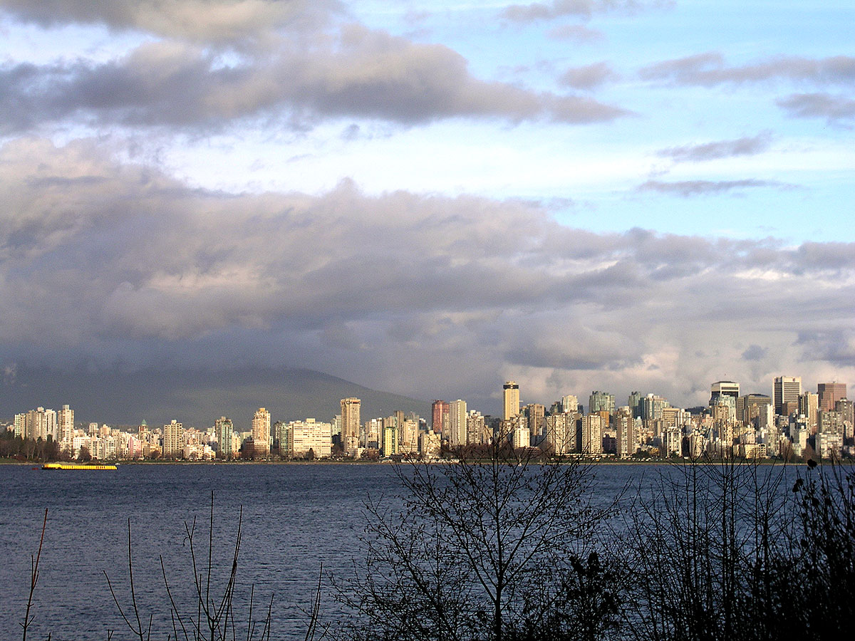 Vancouver 2002